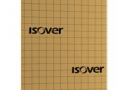 Paredes (drywall) Optima Parede - Isover