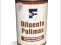 Diluente Polimax
