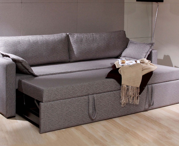 Sof cama savana cat logo de arquitetura for Sofa cama catalogo