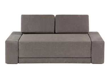 Sof cama 2 lugares tablet tok stok cat logo de for Sofa cama catalogo